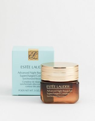 Complejo para ojos Supercharged de 15 ml Advanced Night Repair de Estee Lauder