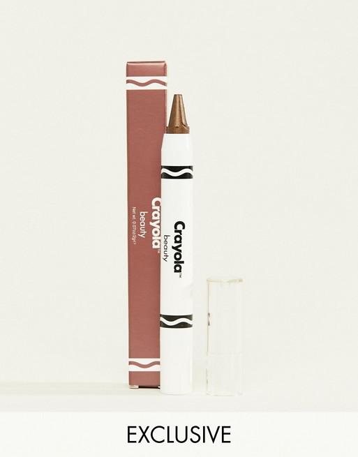 Image 1 of Crayola Face Crayon - Nutcracker