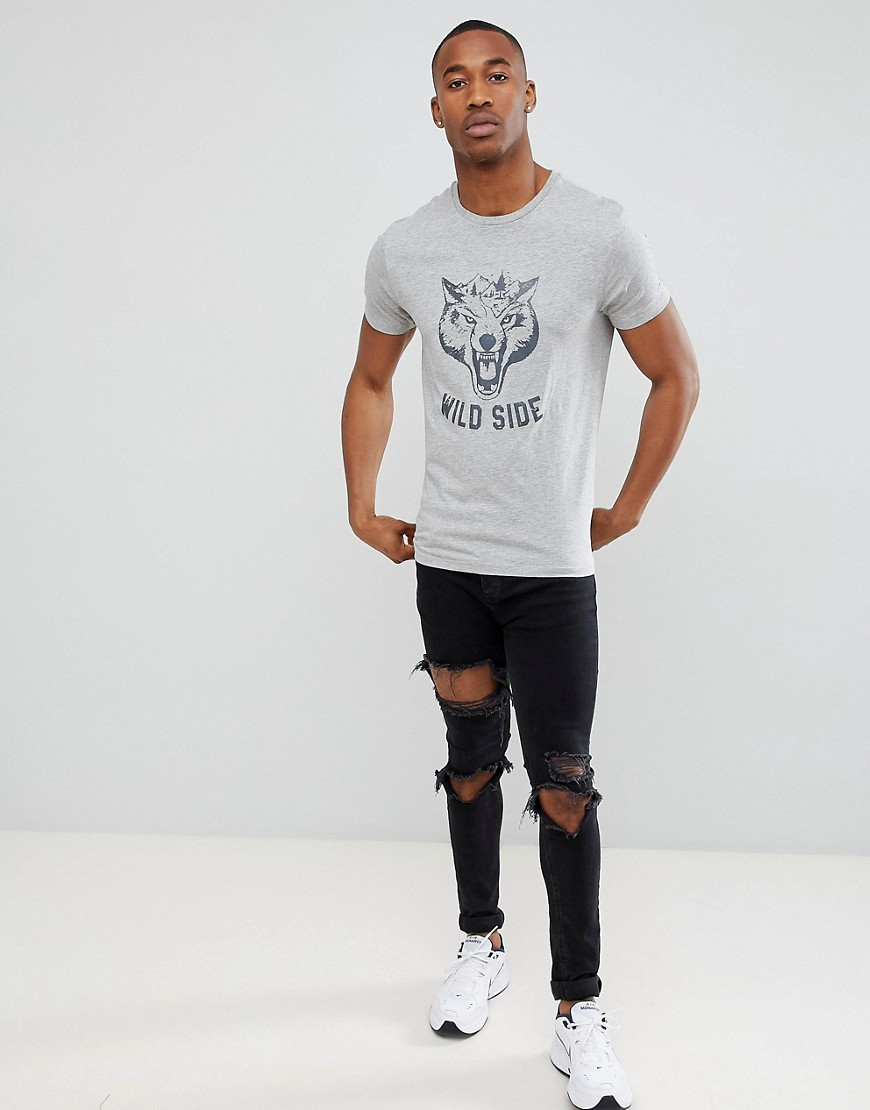 Dare 2b Wild Side T Shirt by T Shirt