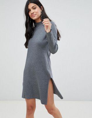 Deby Debo - Angelina - Jersey jurk