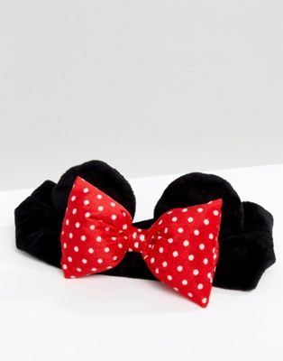 Disney Minnie Headband