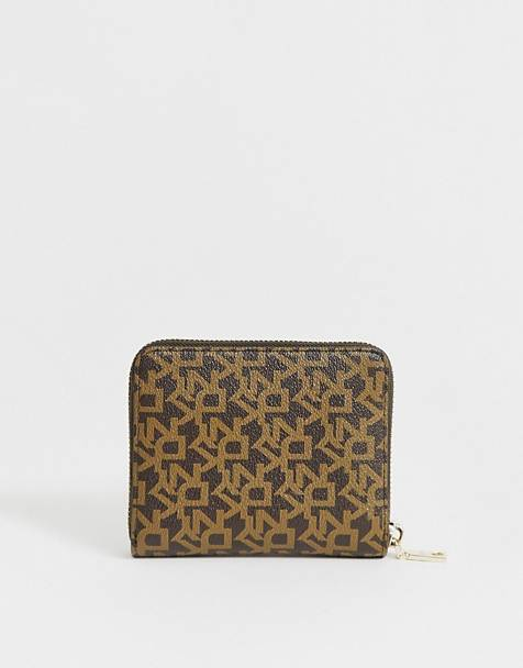 a79aa1f32e75 Women's Purses | Shop Leather & Designer Purses | ASOS