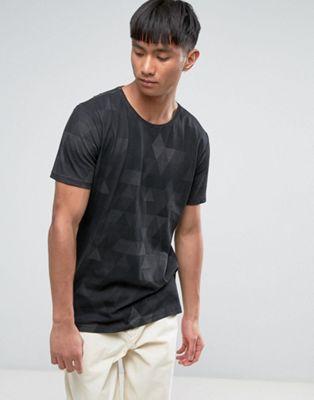 Image 1 of Dr Denim Patrick Organic T-Shirt