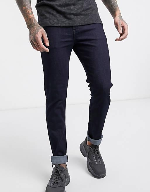 Dr Denim – Snap – Slim jeans