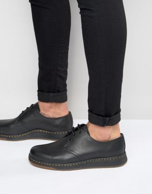 Dr Martens Lite Cavendish 3 Eye Shoes