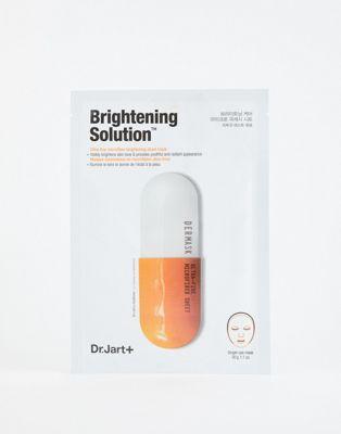 Dr.Jart+ Dermask Micro Jet Brightening Solution 30g