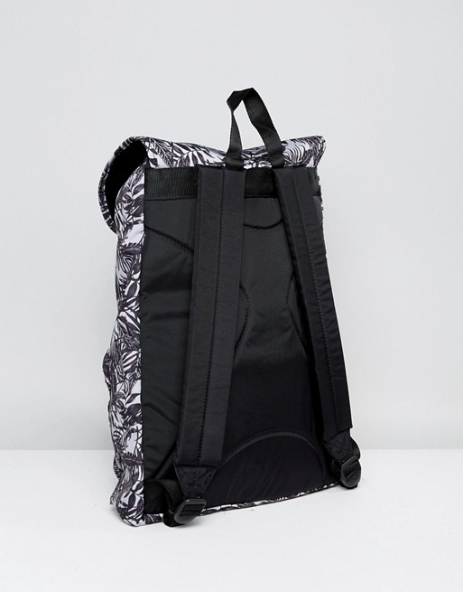 Sac Dos Eastpak BwAsos London À Brize N8n0mw