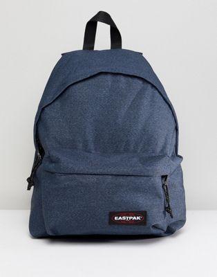 Eastpak Padded Backpack