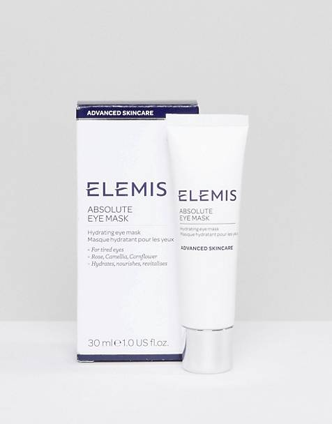 Elemis – Absolute – Ögonmask 30 ml