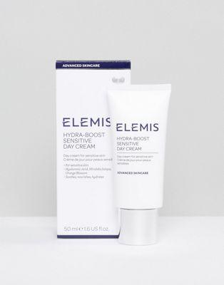 Elemis - Hydra-Boost - Crema da giorno delicata da 50 ml