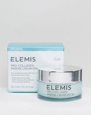 Elemis – Kollagenvänlig dagkräm med SPF 30 50ml