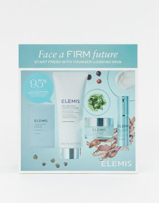 Elemis - Pro-Collagen Firmer Future - Collection
