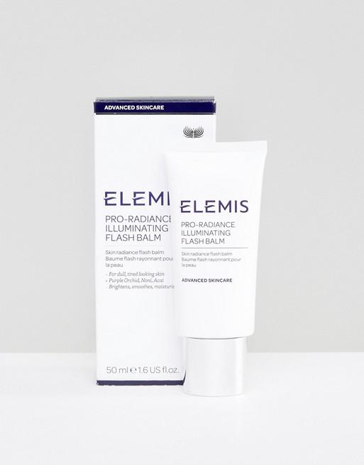 Bild 1 von Elemis – Pro-Radiance Illuminating Flash – Balsam 50 ml