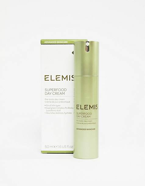 Elemis – Superfood Day Cream