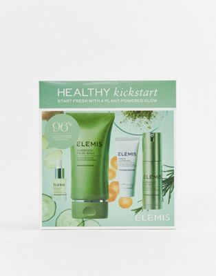Elemis - Superfood Healthy Kickstart Collection