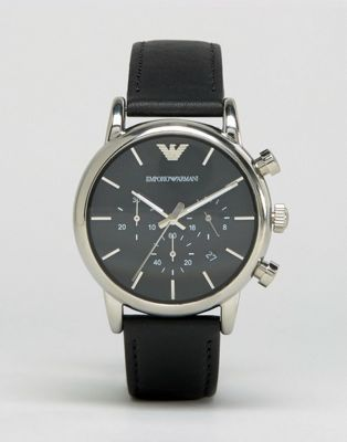 Emporio Armani AR1733 Watch
