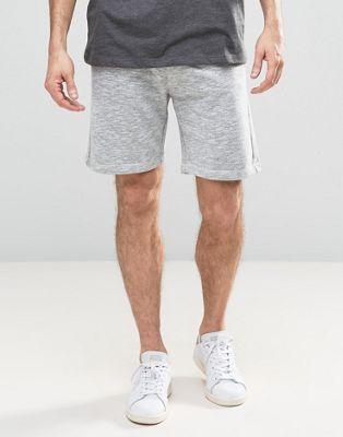 Esprit Jersey Short