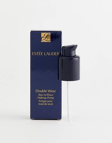 Estee Lauder - Double Wear - Pompje