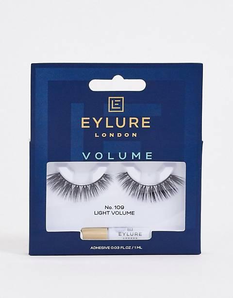 Eylure – 109 künstliche Volumen-Wimpern
