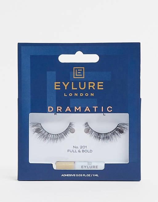 Eylure - Dramatic - 201 paires de faux cils