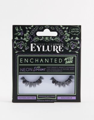 Eylure Enchanted After Dark - Neon Dreams