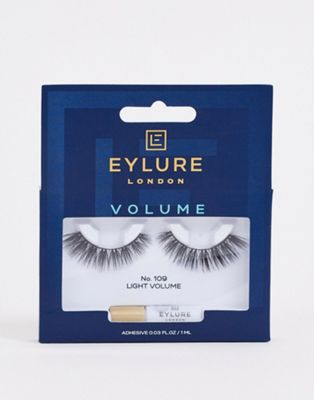 Eylure Volume 109 False Eyelashes
