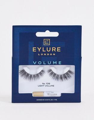 Eylure - Volume 109 nepwimpers