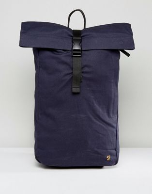 Farah Marker Backpack
