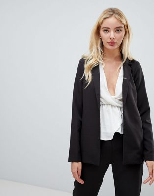 Fashion Union blazer co-ord