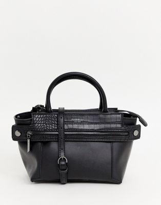 Fiorelli - Abbey - Mini tote bag