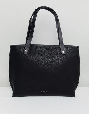 Fiorelli - Hampton - Grote shopper