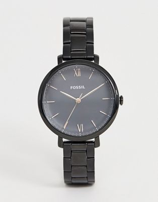 Image 1 of Fossil ES4511 Jacqueline bracelet watch 36mm