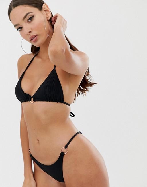 Frankies Bikinis - Isabelle - Dół od bikini