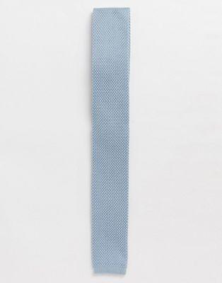 Bild 1 von French Connection – Gestrickte Krawatte