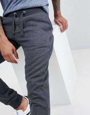 French Connection - Joggers slim