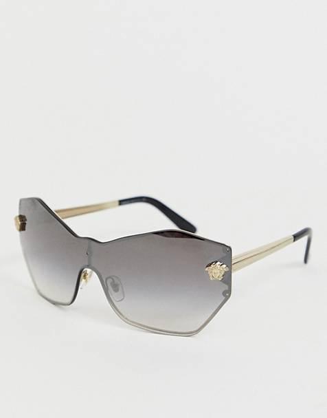 3f8e6e3725 Gafas de sol de diseñador | Gafas de sol estilo aviador y retro de ...
