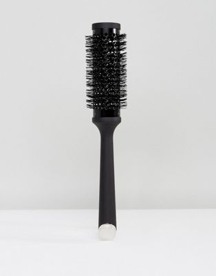 ghd – Keramisk rundborste med lufthål storlek 2