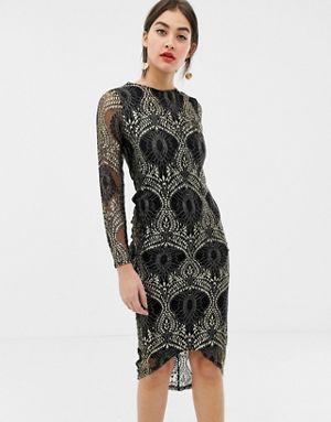 Dresses Sale Womenswear Asos