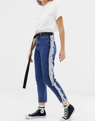 Image 1 of Glamorous jeans