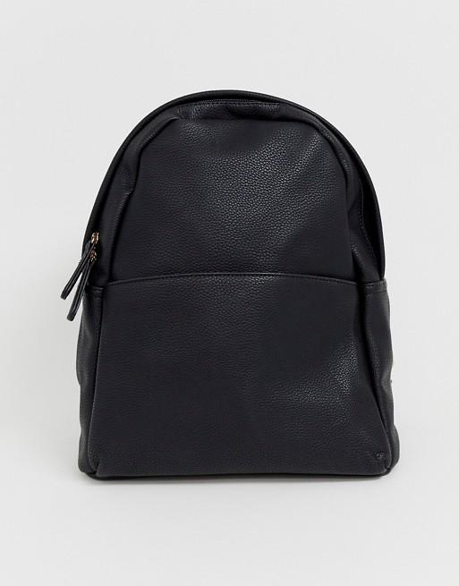 Image 1 of Glamorous minimal backpack