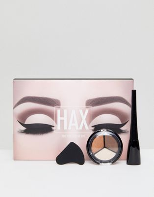 HAX - Cut crease-kit
