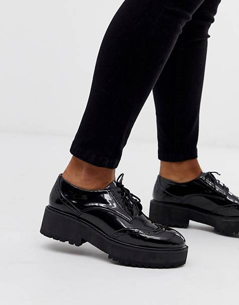 cbbcede24 Dune London shoes | Shop for Dune London shoes, boots & bags | ASOS