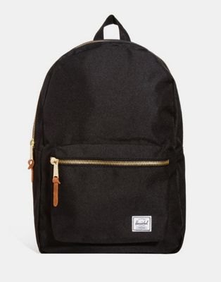 Herschel Supply Co 23L Settlement Backpack