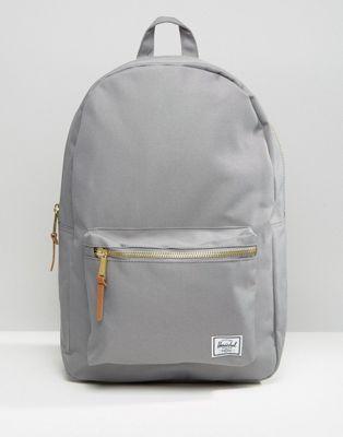 Herschel Supply Co 23L Settlement Backpack