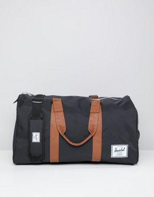 Herschel Supply Co 39L Novel Carryall