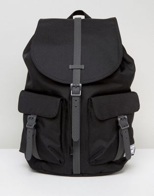 Herschel Supply Co Dawson Backpack 20.5L
