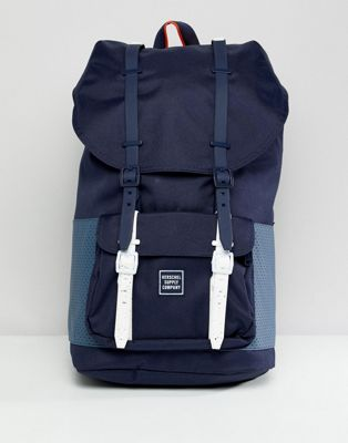 Image 1 of Herschel Supply Co Little America Backpack 25L