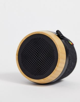 Image 1 of House of Marley Chant Mini portable speaker