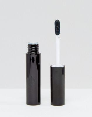 Illamasqua Lip Lures - Liquid Lipstick
