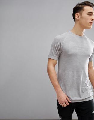 Jack & Jones Core - Performance Dry - T-shirt tecnica